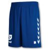 Hummel TV Gerhausen CORE POLY SHORTS