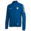 Hummel TV Gerhausen CORE POLY JACKET Kinder