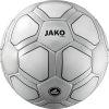 Jako Fußball Spielball Striker