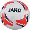 Jako Fußball Spielball Match 2.0