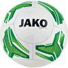 Jako Fußball Lightball Match 2.0