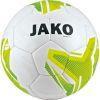 Jako Fußball Trainingsball Striker 2.0