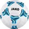 Jako Fußball Trainingsball Striker MS 2.0