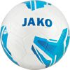 Jako Fußball Lightball Striker 2.0
