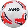 Jako Fußball Trainingsball Glaze