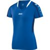 Jako Volleyballtrikot Block Damen