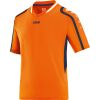 Jako Volleyballtrikot Block Kinder