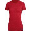 Jako T-Shirt Premium Basics Damen