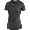 Jako T-Shirt Active Basics Damen