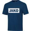 Jako T-Shirt