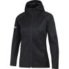 Jako Softshelljacke Light Damen