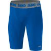 Jako SVA Short Tight Compression 2.0 Jugend