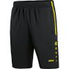 Jako Trainingsshort Active