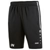 Jako SVA Trainingsshort Active Jugend