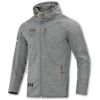 Jako TV Altenstadt Softshelljacke Light