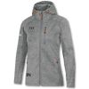 Jako TV Altenstadt Softshelljacke Light WOMEN