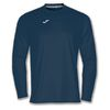 Joma Combi Long Sleeve Shirt
