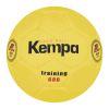 Kempa Gewichtsball Training 600