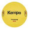 Kempa Gewichtsball Training 800