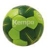 Kempa Handball Leo Basic Profile