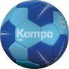 Kempa Handball Tiro Lite Profile