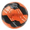 Kempa Handball Spectrum Synergy Primo