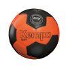 Kempa Handball Leo Soft
