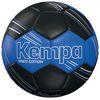 Kempa Handball Tineo Edition