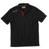 Kempa DHB Core Polo Shirt