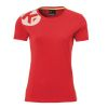 Kempa Core 2.0 T-Shirt Damen