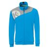 Kempa Core 2.0 Poly Jacke Kinder