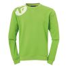Kempa Core 2.0 Training Top Kinder