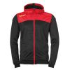 Kempa Emotion 2.0 Kapuzenjacke Kinder