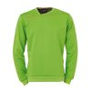 Kempa Training Top Gold