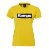 Kempa Laganda T-Shirt Women