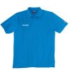 Kempa Polo-Shirt