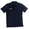 Kempa Polo-Shirt