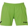 Kempa Shorts Circle Damen