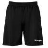 Kempa Referee Shorts
