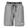 Kempa Core 2.0 Board Shorts