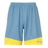 Kempa Emotion 2.0 Shorts Kinder
