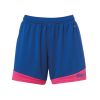 Kempa Emotion 2.0 Shorts Damen