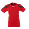 Kempa Trikot Motion Women