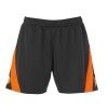 Kempa Shorts Motion Women