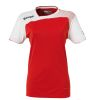 Kempa Handballtrikot Emotion Damen