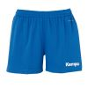 Kempa Handballshorts Emotion Damen