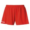 Kempa Classic Shorts Damen