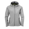 Kempa Core 2.0 Softshell Jacke Damen