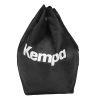 Kempa Ballsack