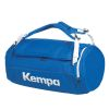 Kempa K-Line Tasche